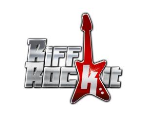 Riff Rockit logo