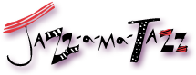 Jazzamatazz Logo